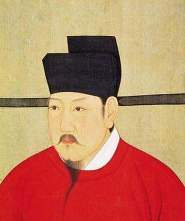 解密:谁才是宋朝历史上最配称明君仁君的皇帝?