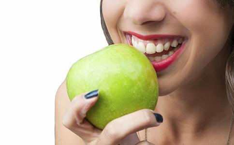 秋季吃什么能减肥 6种食物让你越吃越瘦