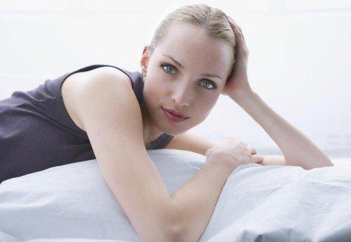 5种女性孕前应检查卵子质量