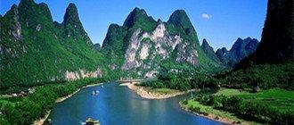 中国最美的15个小城 你走过几个