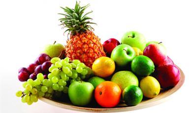 孕期孕妇吃什么水果好
