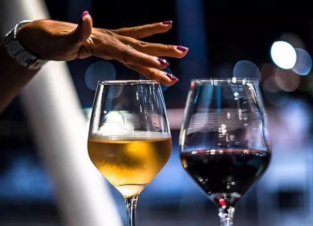 酒精度越高,酒就越好?