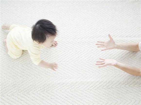 选好爬行垫_让小宝宝快乐爬行