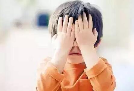 比起打骂 孩子更害怕父母做这几件事!