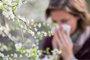 春季过敏不能怪花粉?听听皮肤科医生有啥好办法