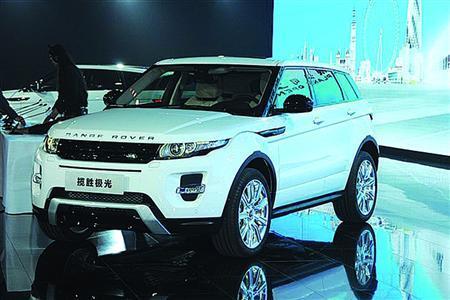 2014广州车展 哪些新车不能错过?
