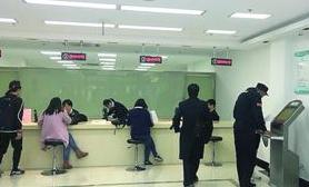 上海公租房开通网上询租 热门房源还需拼手速