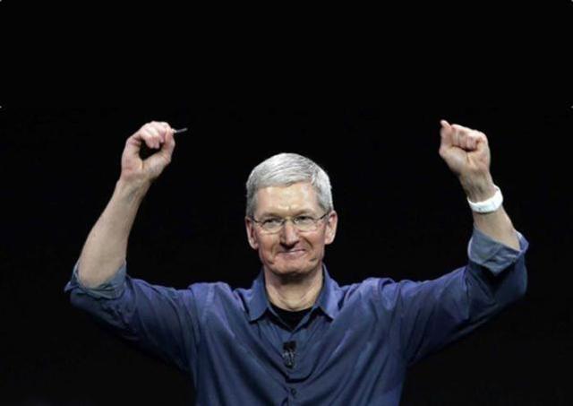 iPhone 8新品发布会上 苹果将回答这23个问题