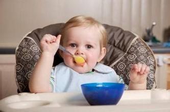 怎样培养宝宝独立能力?