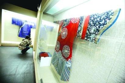 12家上海高校博物馆免费开放 名气不高宝贝多