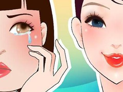 华美聂婕主任解答打针瘦脸3次就永久,真的还是谣言?