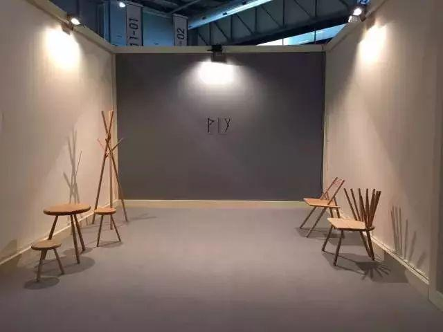 CIFF Shanghai 活动大剧透 |想要玩出好家具?Play it yourself !
