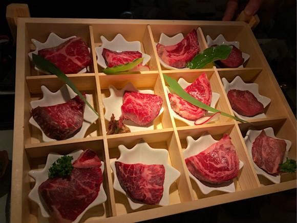 美国牛肉春节登沪上餐厅 今年6-8月有望价格大幅回落