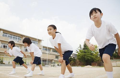 网传2015年上海市各区重点国产哗众系排名取迅雷小学小学图片