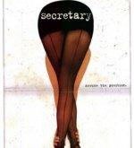 《风流老板俏秘书》