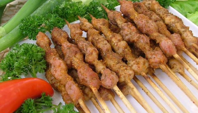 7种食物是癌症导火索 日常饮食如何吃才防癌