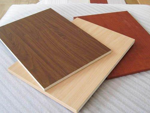 瓷砖pk木地板?地暖用哪种材料好