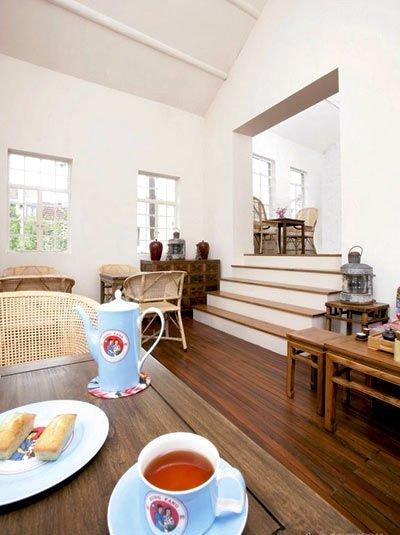 家居起居室设计装修400_535竖版竖屏单元式单元六合无绝对住宅两个图片