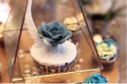 创意小型婚礼如何策划 炮制热烈的现场气氛