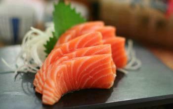 五种食物轻松预防关节炎