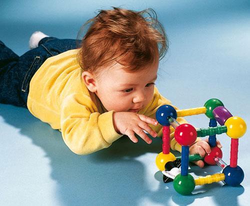 儿童益智玩具37岁_SM165823创意玩具魔尺儿童益智玩具百变花