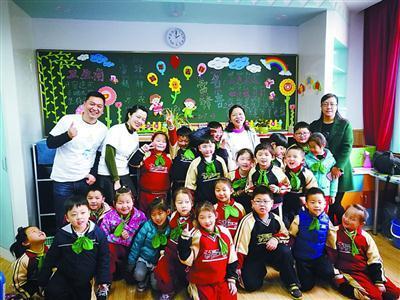 上海8岁以下低龄儿童视力不良率达50%