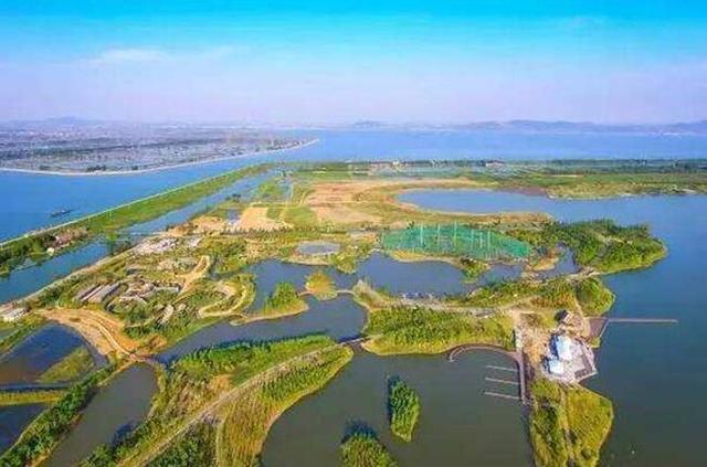 攻略来自福州旅游网南京到厦门v攻略图片图片