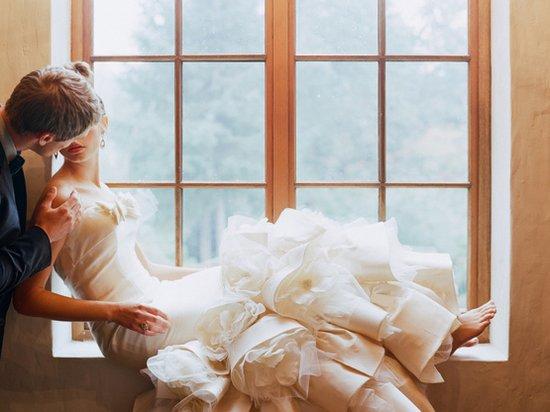 新娘婚前瘦腿的方法
