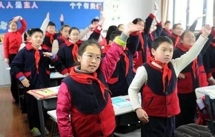 上海10大民办小学钞票你的学校招生好了土豪准备仲恺图片