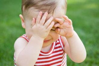 六個月寶寶病毒感染反復發燒怎么辦