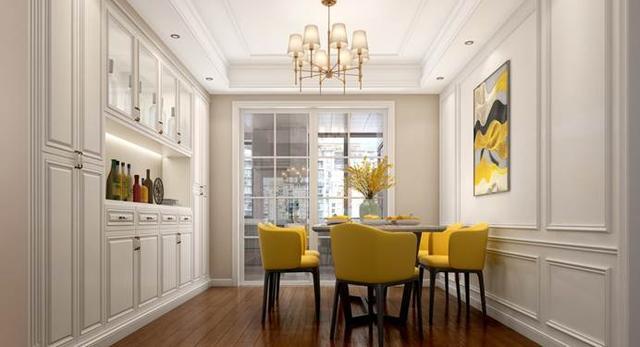 安信携手图森,升级消费体验,打造一站式家居服务