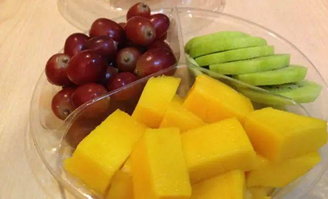 吃这些食物能防治关节炎