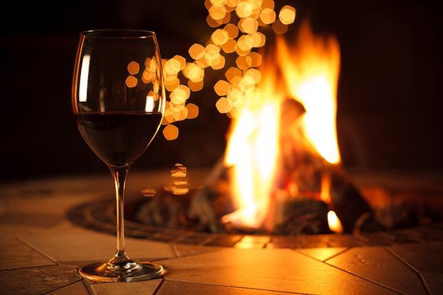 寒冬来袭,该喝什么酒呢?