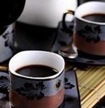 """最有""""个性""""的5家下午茶店"""