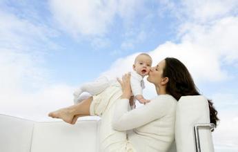 产后忧郁该如何预防和控制