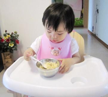 11条儿童喂养必读攻略