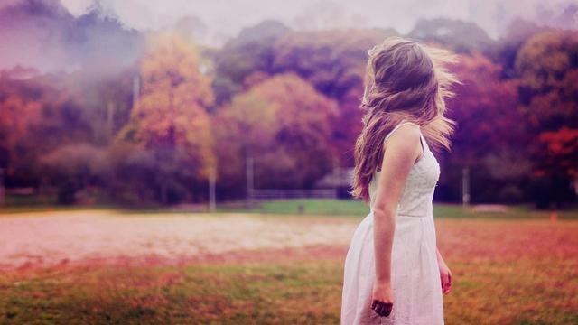 秋季养生建议 女性需注意8个事项