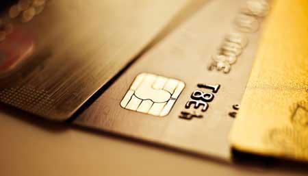 你知道吗?休眠信用卡可能会影响到你的信用记录