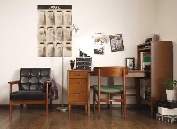 网红爆款的家具流于一时,这些世界级大师创造的经典沙发才是屹立不倒的家居潮流