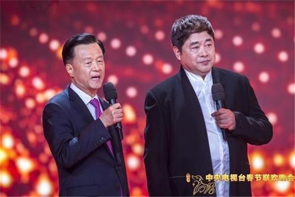"""不想out?网红故宫告诉你""""萌系""""逆生长"""