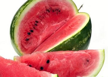 夏季吃酵素v酵素newi燃脂中药官网西瓜图片