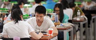 高中新课标古诗文背诵增加学生负担?
