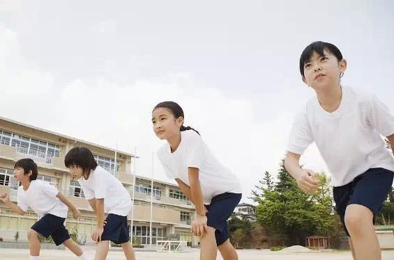 2015上海贺卡a贺卡民办小学汇总真题详细面试教师节部分+小学生图片
