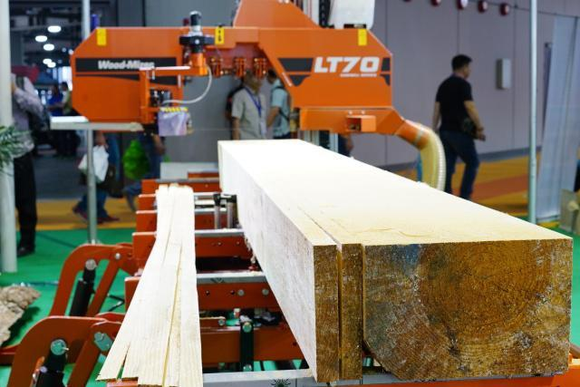 中国广州国际家具设备配料展将在广交会展馆隆重举办