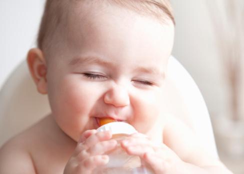 孩子该不该补营养素?