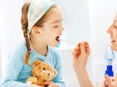小儿肺结核能治好吗?