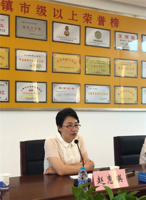 G60科创走廊乡村旅游联盟在沪成立 松江荷花节7月20日开幕