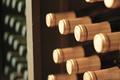 储藏红葡萄酒 水平放置还是垂直放置