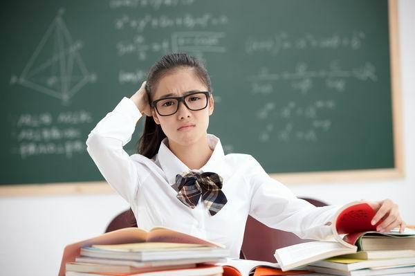 中高考期间怎么吃 营养科专家安排三天食谱