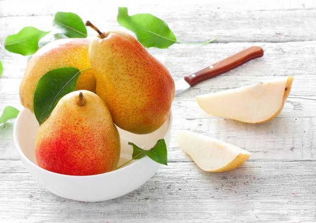 口腔溃疡吃什么 口腔溃疡患者吃什么水果好?